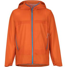 Marmot Bantamweight Jacket Herre mandarin orange